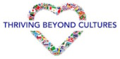 Thriving Beyond Cultures Logo